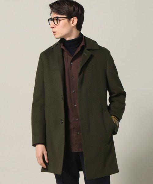 edifice-coat