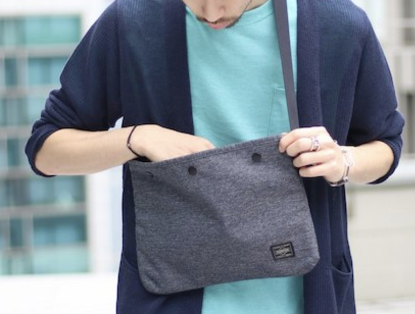 mini-wallet-minibag