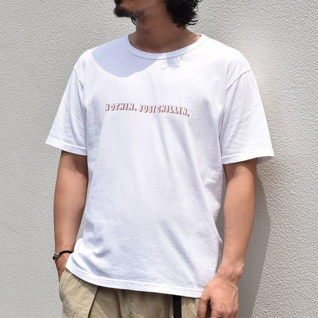 normal_98593943-1
