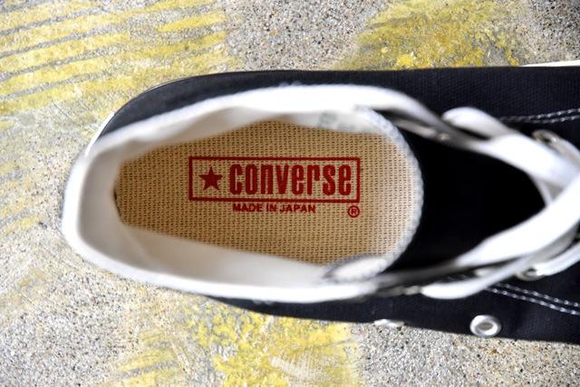 converse11_compressed