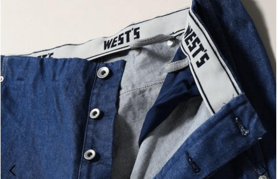 westoveralls-journalstandard