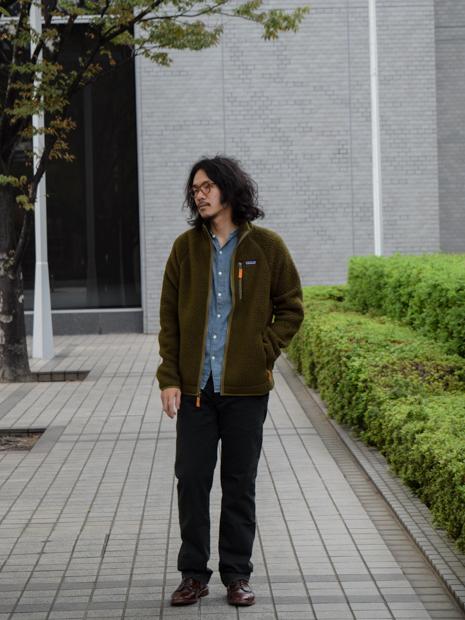1536322621-umeda-20180907-17