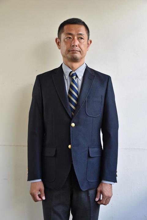 jacket2_compressed