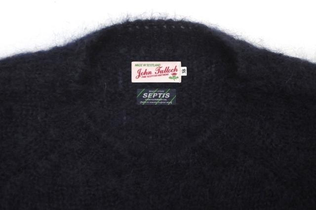 johntulloch-knit