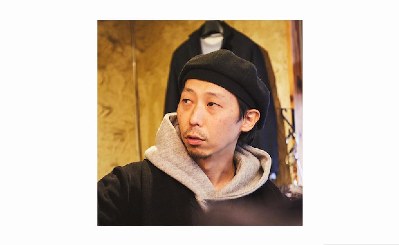 rol-kichijouji_jpg