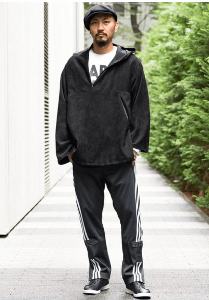adidas-trackpants