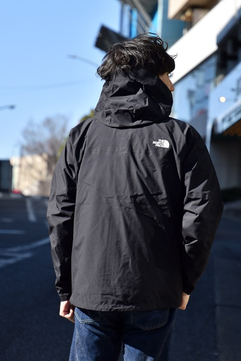 northface11_compressed