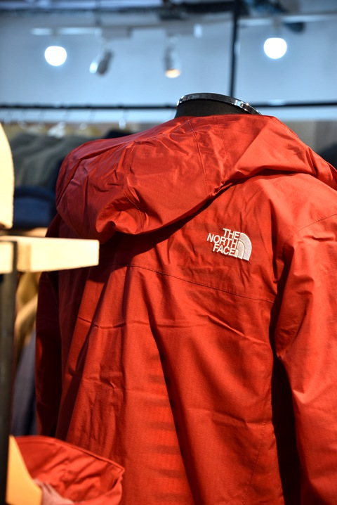northface1_compressed