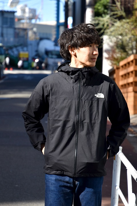 northface6_compressed