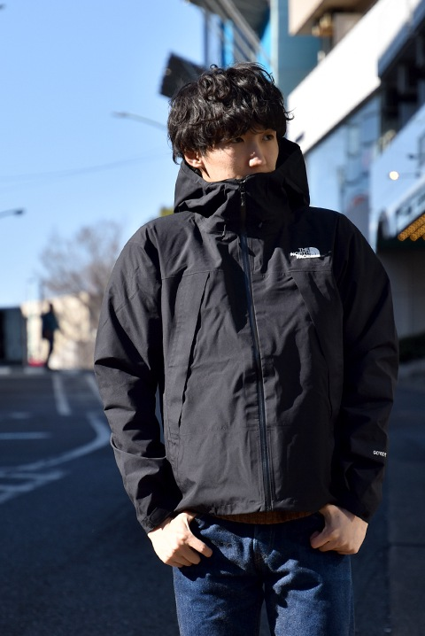 northface9_compressed